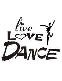 dancelover1213