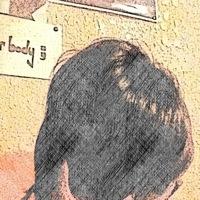 my_usagi