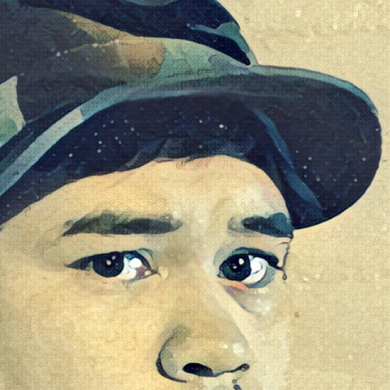 brandonwong