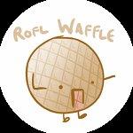 roflinyourwaffle