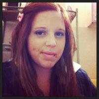 kelsey_loo