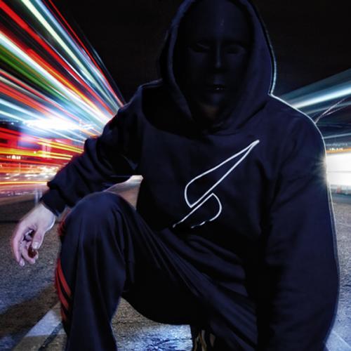 Deadmau5_FML