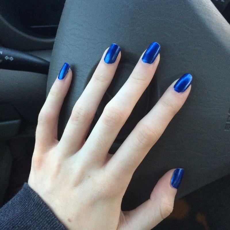 blueyes909