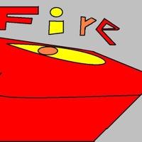 firecopy