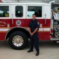 479firefighter