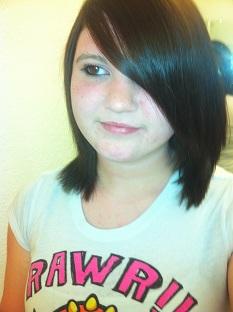 Heather645