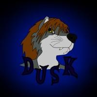 fuzzywolf