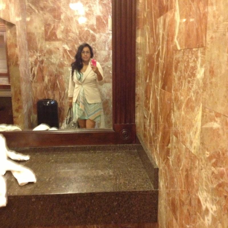 Miss_Latina
