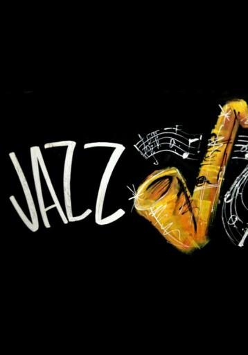 Jazzy9999