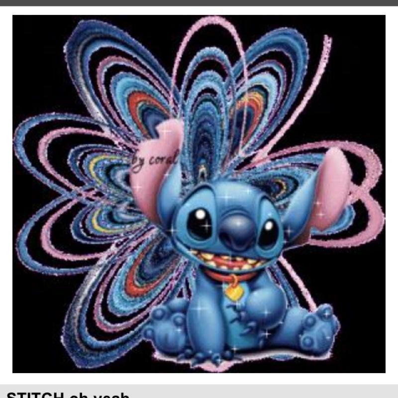 stitch23