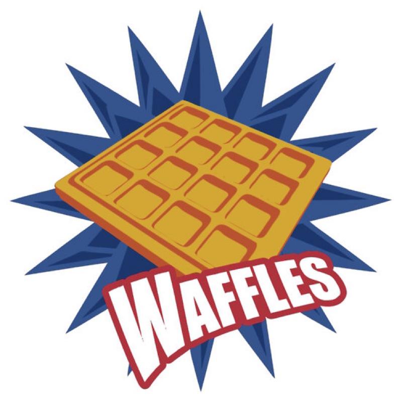 Waffle_Doctor