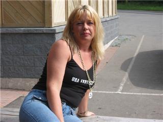 CrazyCowgirl67