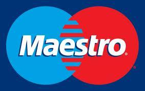 Il_Maestro