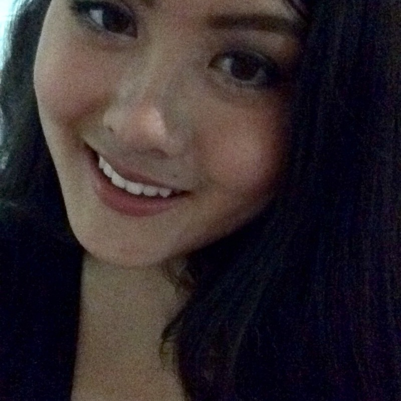 Leanne798