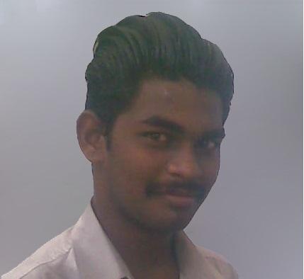 kishorekumar_a