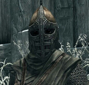 Riften_Guard