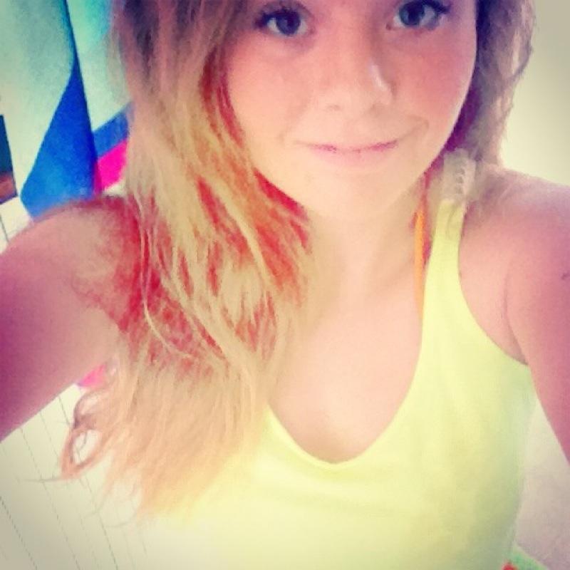 surfergirl19