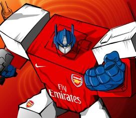 Arsenal82