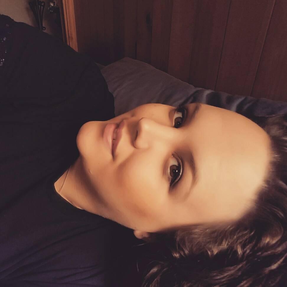 Kaylee_Knudsen