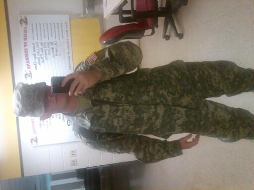 Armyranger1322