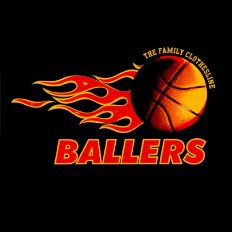 ballers9498