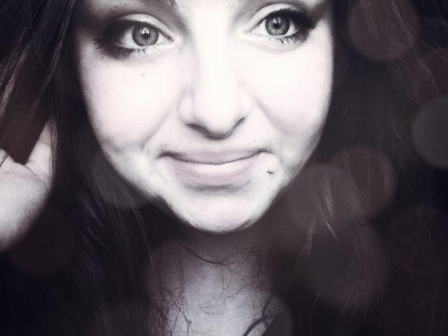 Miss_Lisaa