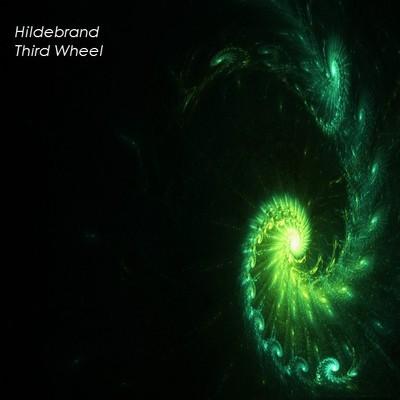khildebrand2294