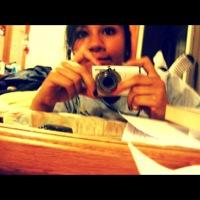 mayra_ramos88