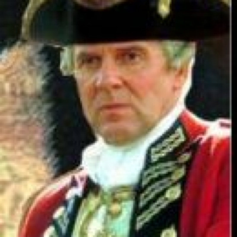 Lord_Cornwallis